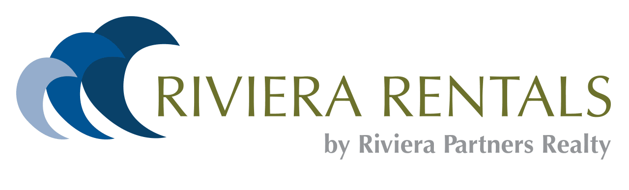 Riviera Partners Realty Rentals