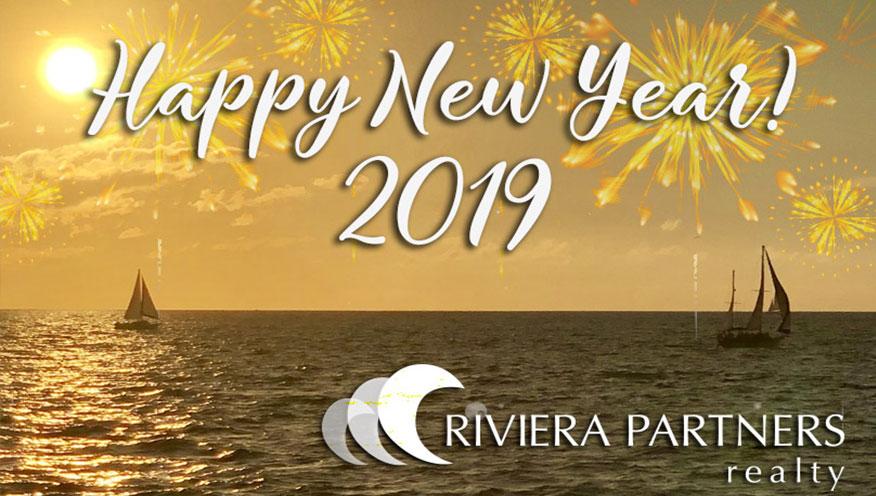RPR Newsletter January 2019