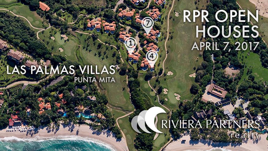 Newsletter RPR - April 2017